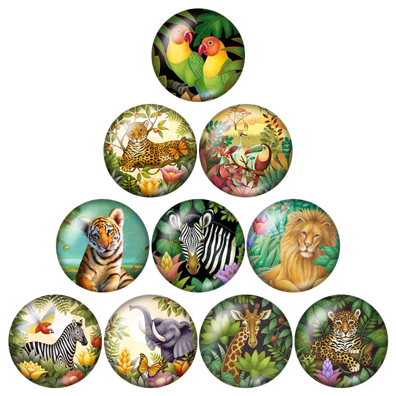 Some birds, such as woodpeckers, construct nest cavities that. Beauty Forest Animals Birds 10pcs Set 12mm 16mm 18mm 25mm Round Photo Glass Cabochon Demo Flat Back Making Findings Zb0572 Best Offer 386e Goteborgsaventyrscenter