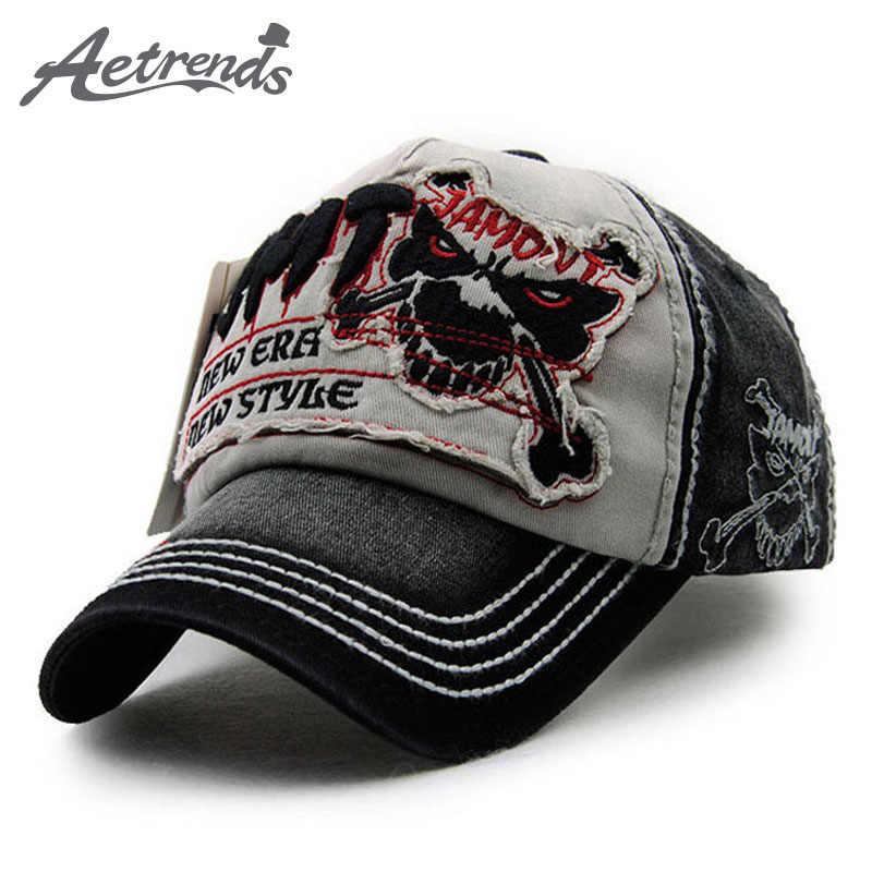 77b31167f41  AETRENDS  Mens Caps and Hats for Women Men Gravity Falls Embroidery  Baseball Cap Sad