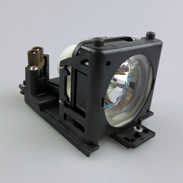 DT00707  Replacement Projector Lamp with Housing  for  HITACHI ED-PJ32 PJ-LC9 PJ-LC9W