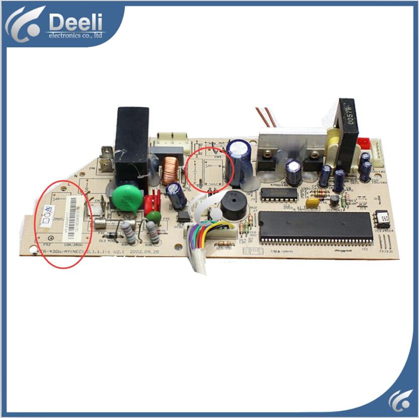 Аксессуар Daikin KNME998a4e для MCK75J увлажняющий фильтр