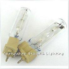 цена на NEW!150W/G12 10000k Projector Special Metal Halide Lamp J049