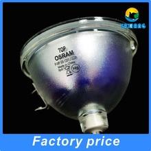 BP96-00224E Projector TV bulb for Samsung rear TV HLM617W HLN4365W1X HLM437W projector lamp