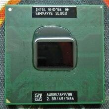 AMD A10-Series 7700K A10 7700 A10-7700K 3.4 GHz Quad-Core CPU Processor Socket FM2