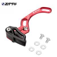 ZTTO Aluminium Alloy Bike Chain Guide Mountain Bike Chain Guide For ISCG 03 05 Bottom Bracket