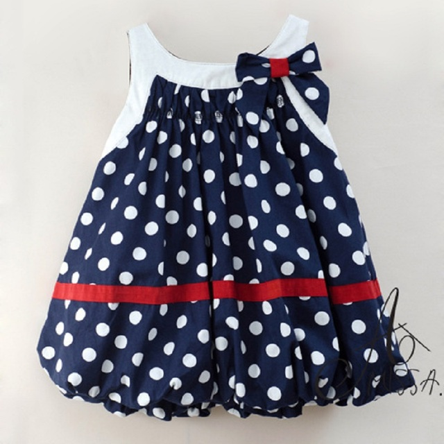 5a1c1e80 Cute Baby Dresses – Fashion dresses