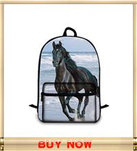 cbackpack3