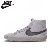 6b9200e499 Popular Nike Blazers Shoes-Buy Cheap Nike Blazers Shoes lots from ...
