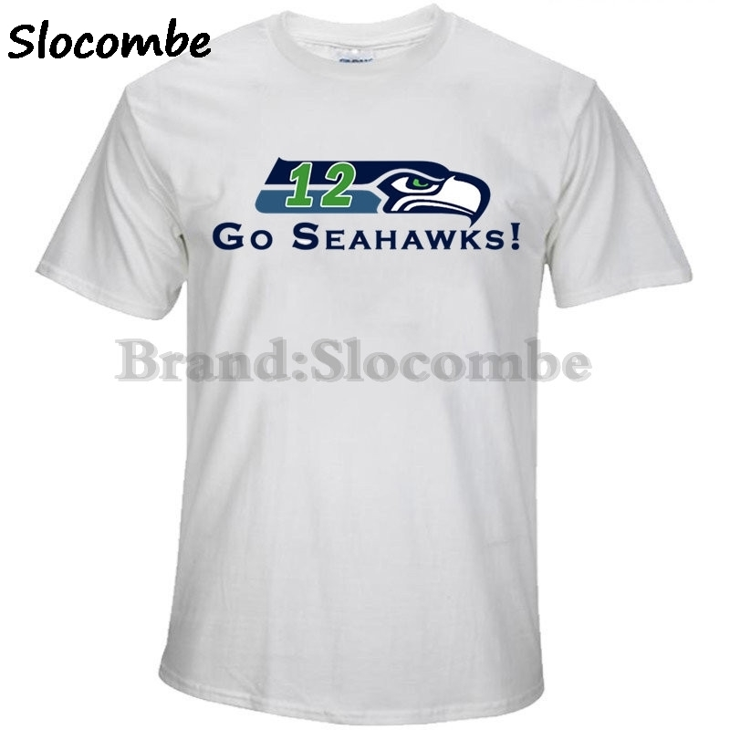 new style 7d2e5 daaed Buy seahawks jersey fans and get free shipping on AliExpress.com