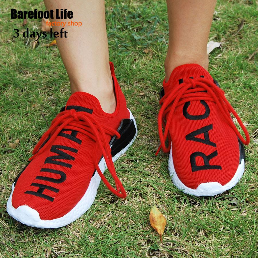 Barefoot life br9