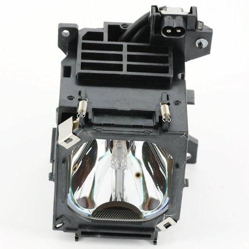 ФОТО ELPLP28 V13H010L28 Lamp for Epson CINEMA 200/ CINEMA 200+/ CINEMA 500/ EMP-TW200/ EMP-TW200H / EMP-TW500 Projector Bulb Lamp