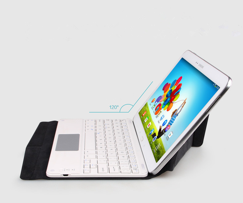ФОТО  New Arrival  keyboard case for lenovo i960 tablet pc lenovo i960 keyboard case lenovo i960 case
