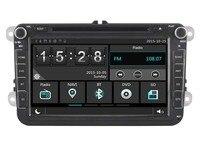 RNS 510 RNS510 RCD510 RCD 510 для VW wv Volkswagen Skoda сиденья автомобиля Радио Стерео DVD gps СБ Navi навигации Мультимедиа Системы