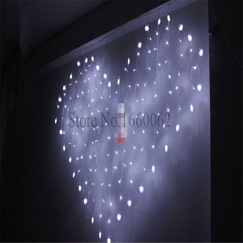 Cheap Wedding Curtain Lights Curtain Menzilperde Net