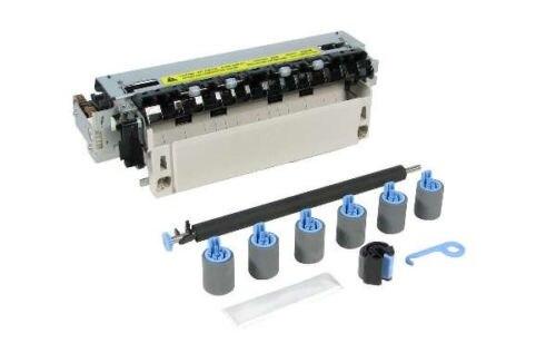 RG5-2662 pour HP LASERJET 4000/4050 KIT de MAINTENANCE de fusionRG5-2662 pour HP LASERJET 4000/4050 KIT de MAINTENANCE de fusion