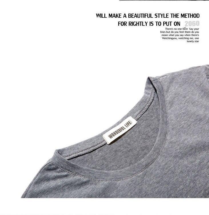 men t shirt (7).jpg