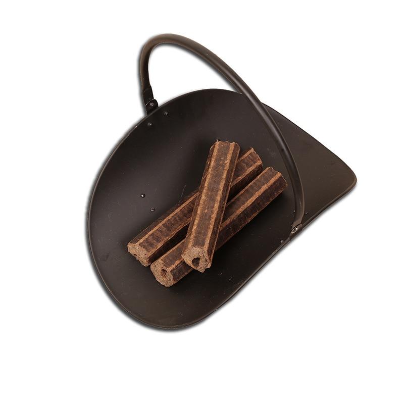 indoor black indoor black firepla hearth fireset birch wood holders rack firewood carrier tools covers fire - Firewood Carrier