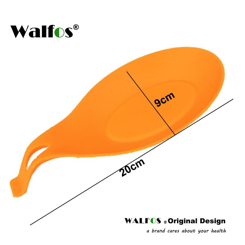 WALFOS Orange