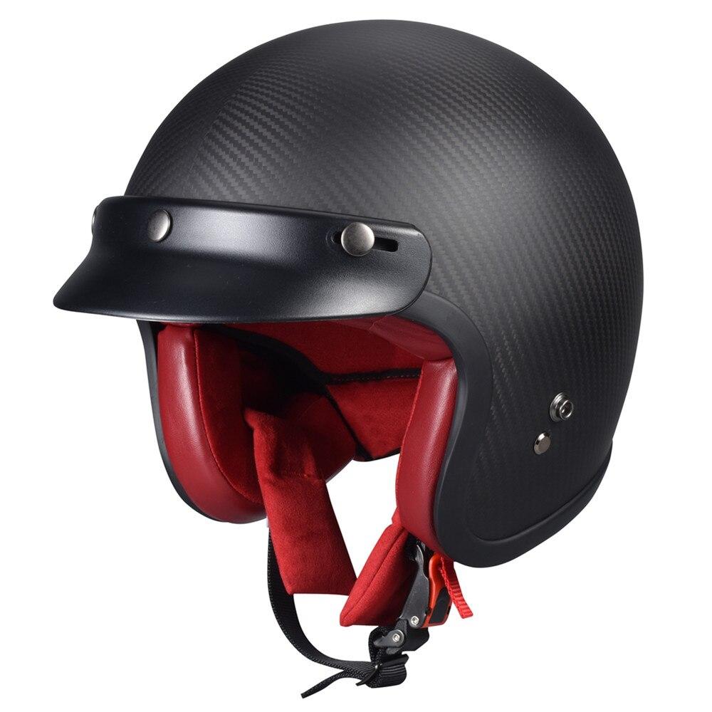 helmet-sex-an-incredible-orgasm