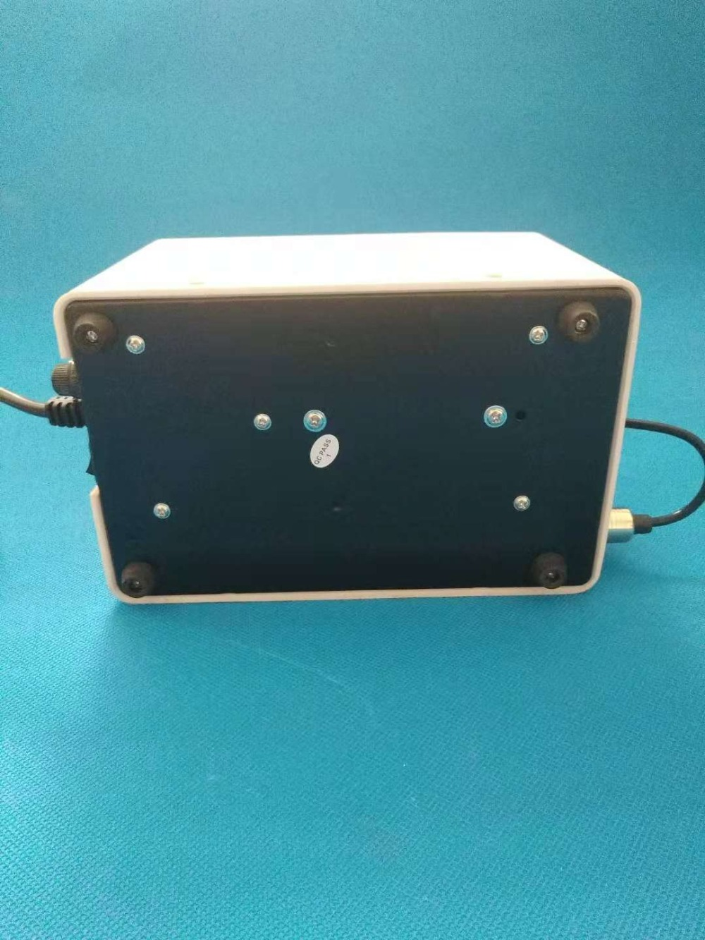 M-1000S automatikus szalag adagoló / automatikus szalagvágó, 220 V - Elektromos szerszám kiegészítők - Fénykép 6