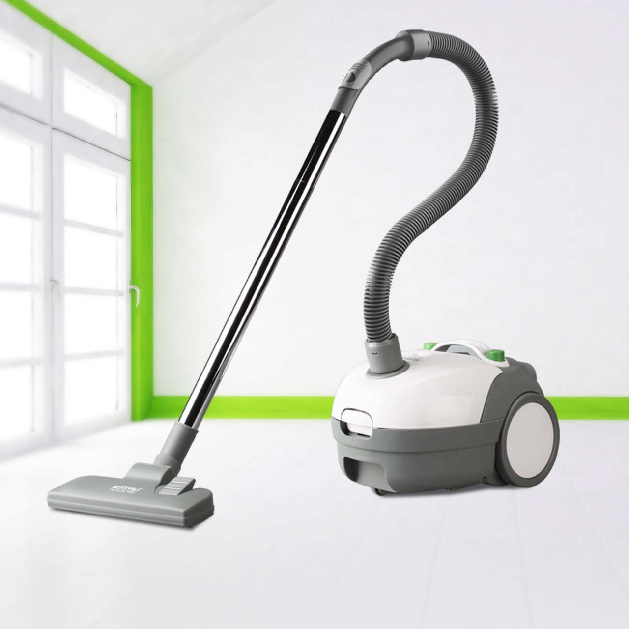 Quiet Vacuum Cleaner compare prices on handheld vacuum cleaner- online shopping/buy low