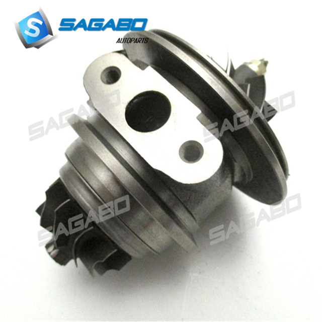 US $70 2 35% OFF|For MWM S10 EUROII Blazer Disel 4 07 TCA Engine Turbo  charger cartridge core 49135 06500 4913506500-in Turbo Chargers & Parts  from
