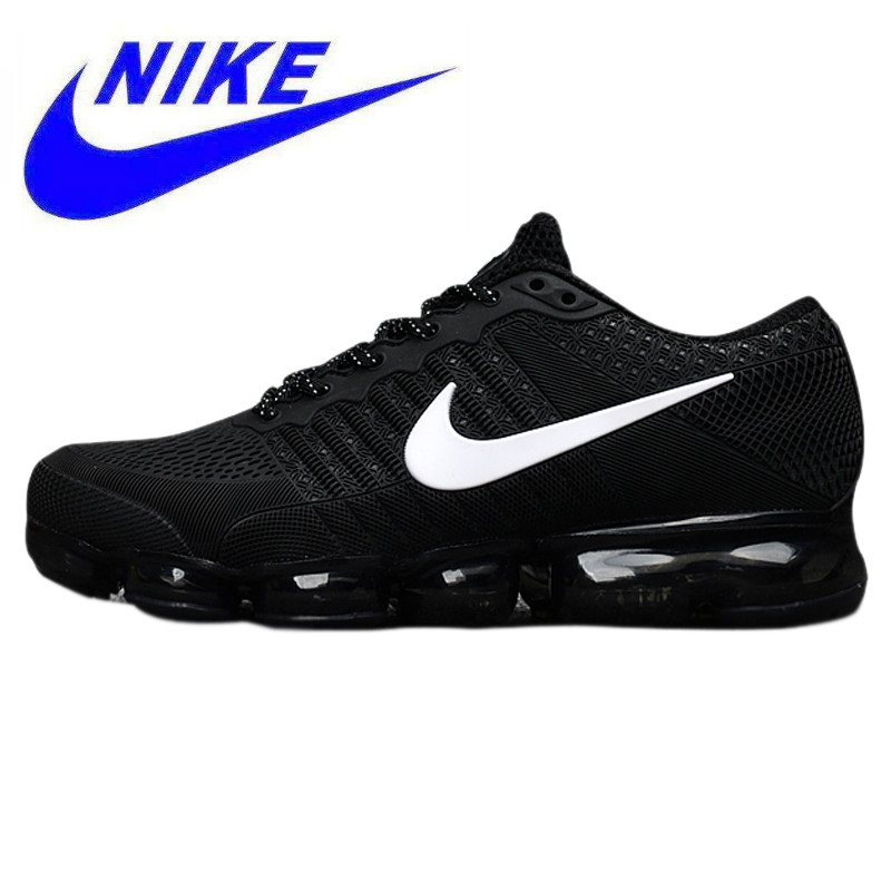 0136d42ac5f6 Original NIKE AIR VAPORMAX Men s Running Shoes