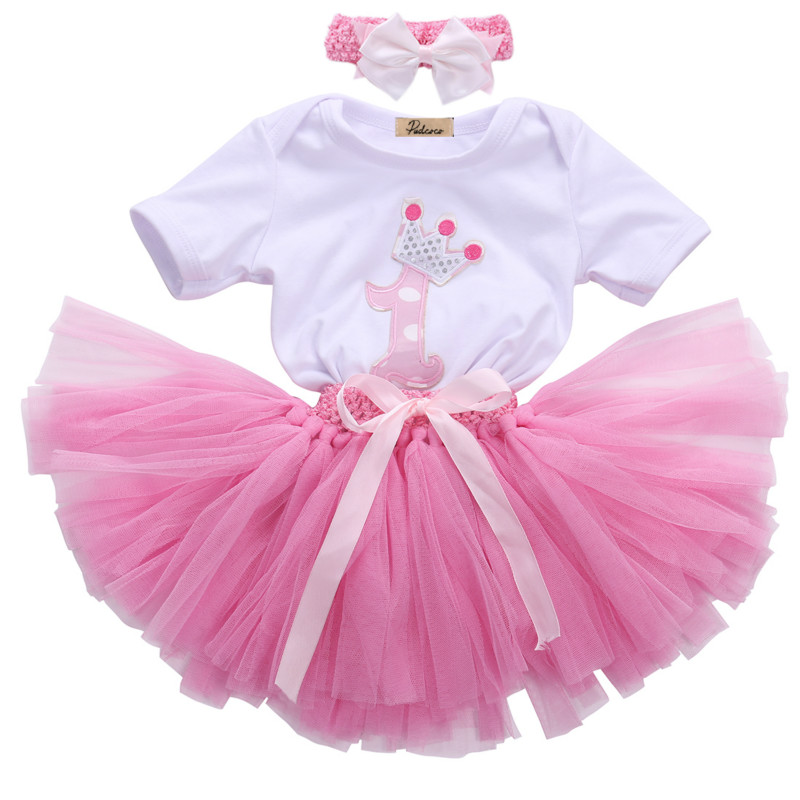 3b3123baaba30 Detail Feedback Questions about 2016 New Baby Girls Summer Dress ...