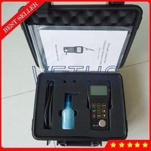 Best price 0.8~300mm UM-2D Through Coating Digital Ultrasonic Plastic Thickness Gauge UM-2D