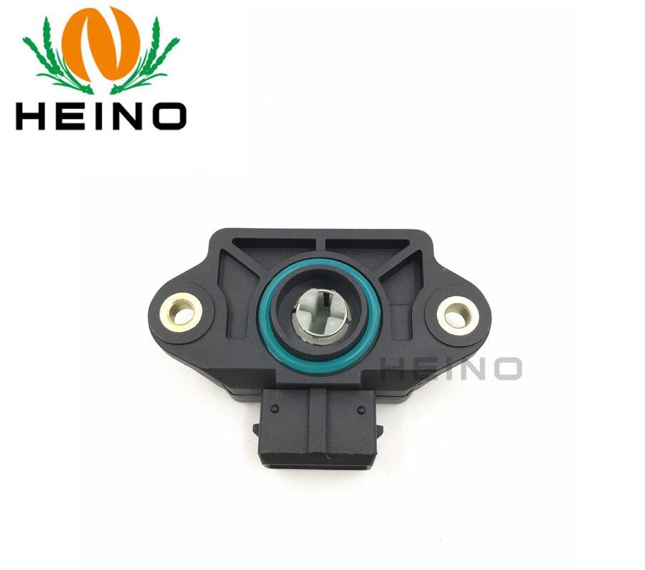 ACDelco 19300180 Throttle Position Sensor
