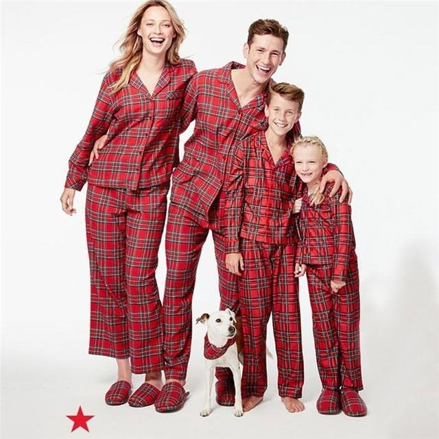 LILIGIRL Family Look Casual...