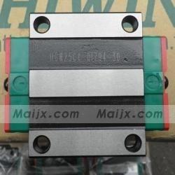 free shipping to Romania HGR25-1200mm 2pcs HGR25-650mm - 2pcs 8xHGW25CC free sea shipping to usa 2pcs hgr25 3000mm and hgw25c 10pcs