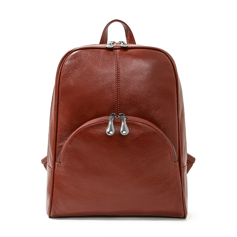 ФОТО New Simplicity Genuine Leather Women Shoulder Bags Europe And The United States Travel  Shoulder Bags