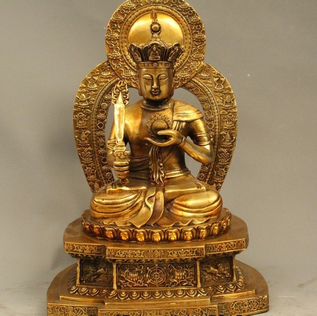Budas Japoneses Aadir A Favoritos With Budas Japoneses Fabulous