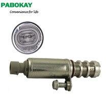 Oil Control Timing Valve Solenoid VVT 12655420 112628347 12646783 12655420 12578517 For Chevrolet Captiva Equinox GMC Saturn