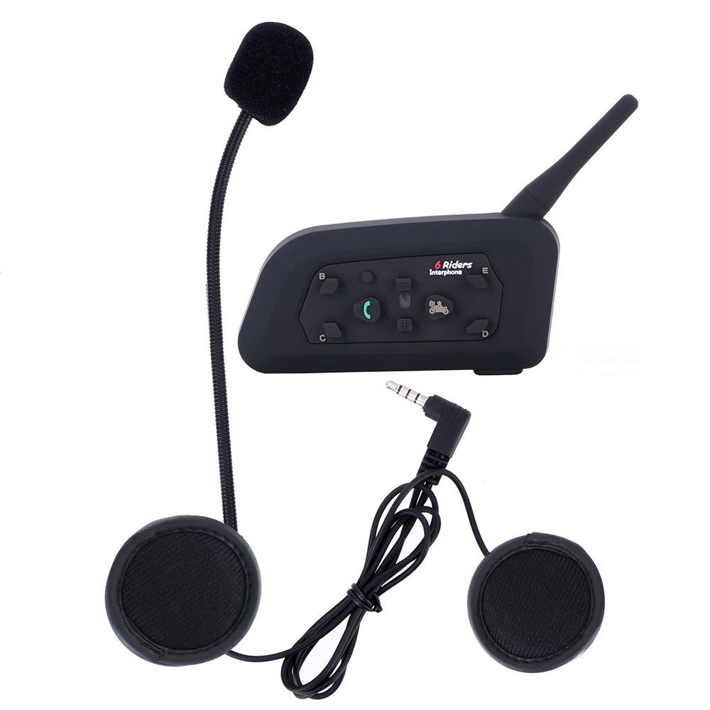 best motorcycle bluetooth headset review motorcycle review and galleries. Black Bedroom Furniture Sets. Home Design Ideas