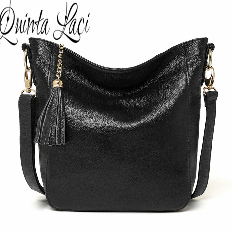 Women bag New arrival leather handbags fashion shoulder bag genuine leather cross body bags brand women messenger bags new arrival 2016 fashion women handbags messenger bag for woman brand design genuine leather shoulder bags evening party bags