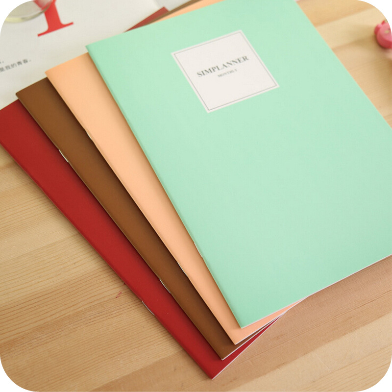 Compare Prices on B5 Paper Size- Online Shopping/Buy Low Price B5 ...