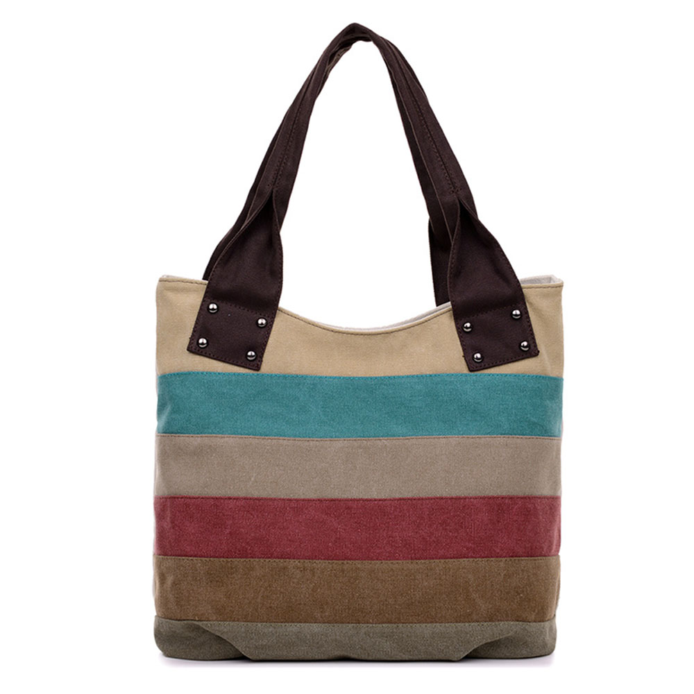 Compare Prices on College Tote Bags for Women- Online Shopping/Buy ...