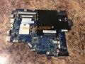 Placa madre la-5754p rev: 2.0 con hdmi conector adecuado para lenovo ideapad z565 g565 notebook pc