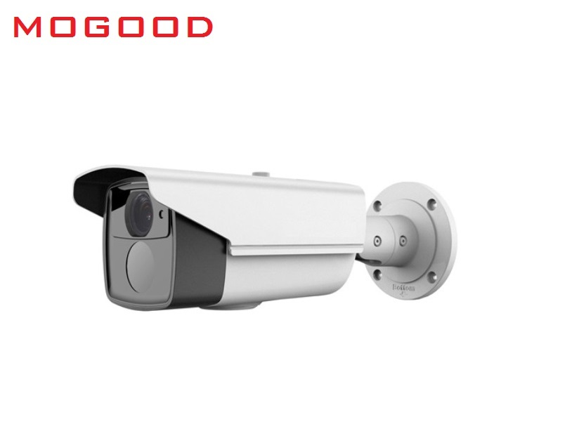 HIKVISION DS-2CE16D5T-AVFIT3 English Version Turbo HD 1080P 2MP PAL/NTSC Bullet IP Camera Include Bracket IR 50M Waterproof include mounting box hikvision ds kv8102 1c ds kv8102 ip hd visual intercom doorbell waterproof ic card ip wired intercom