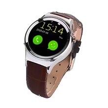 2015 neue Smart Uhr T3 Smartwatch für Android-Handy MP3/MP4 UV Erkennung Pedometer Schlaf-Tracker Relogios Smart Uhr Android