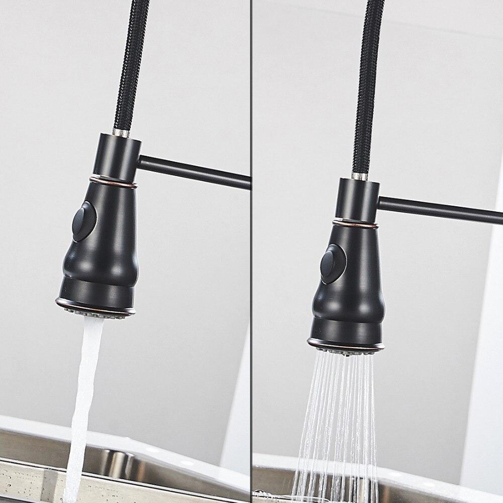 Wunderbar Rieb Bronze Küchenbeleuchtung Bilder - Ideen Für Die Küche ...