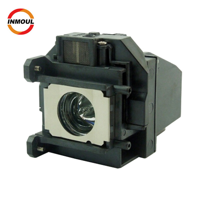 Projector Lamp ELPLP53 / V13H010L53 for EPSON EB-1830 / EB-1900 / EB-1910 / EB-1915 / EB-1920W / EB-1925W / EB-1913 H313B elplp53 v13h010l53 compatible lamp with housing for epson powerlite 1830 1915 1925w epson eb 1830 1900 1910 1915 1920w 1925w