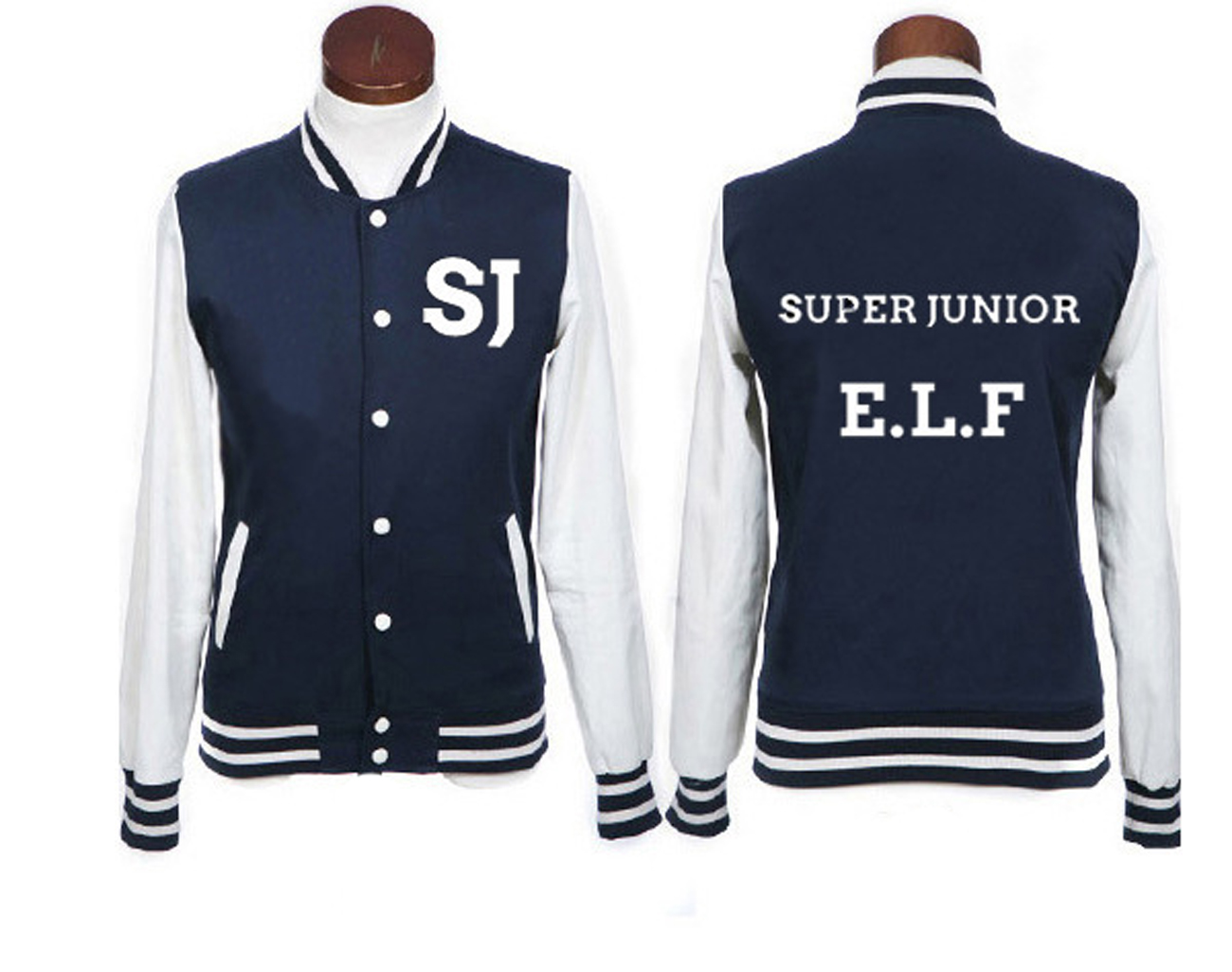 Popular Junior Coats Jackets-Buy Cheap Junior Coats Jackets lots ...
