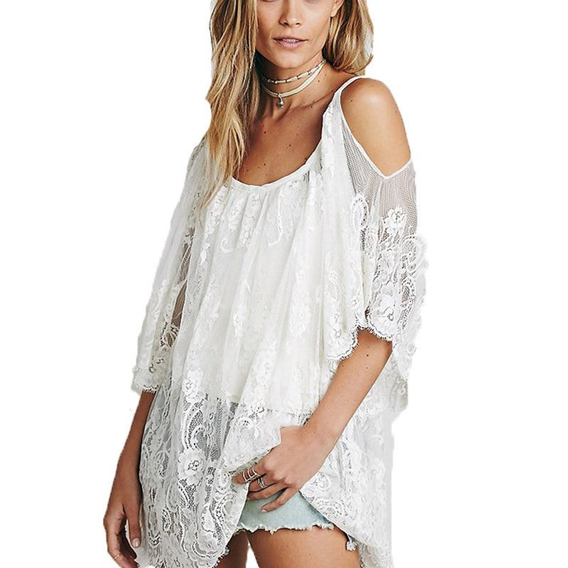 Online Get Cheap Hippie Dresses -Aliexpress.com  Alibaba Group
