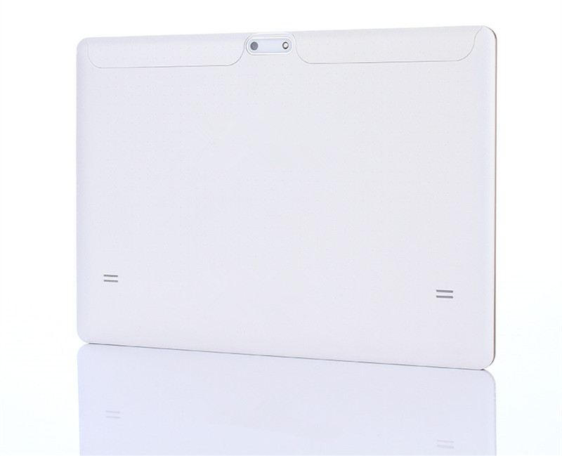 DHL free shipping 10 inch tablet PC Android 7 0 10 core 3G WCDMA RAM 4GB