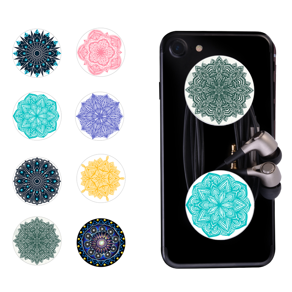 Twitch Universal <font><b>Phone</b></font> <font><b>holder</b></font> <font><b>Grip</b></font> <font><b>POP</b></font> Mount For iPhone 7 6 For Xiaomi Redmi Note For Huawei <font><b>Phone</b></font> Finger <font><b>Holder</b></font> Expanding <font><b>Stand</b></font>