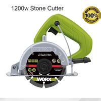 1250w stone cutter at good price and fast delivery from top brand with 1blade freely for home decoration