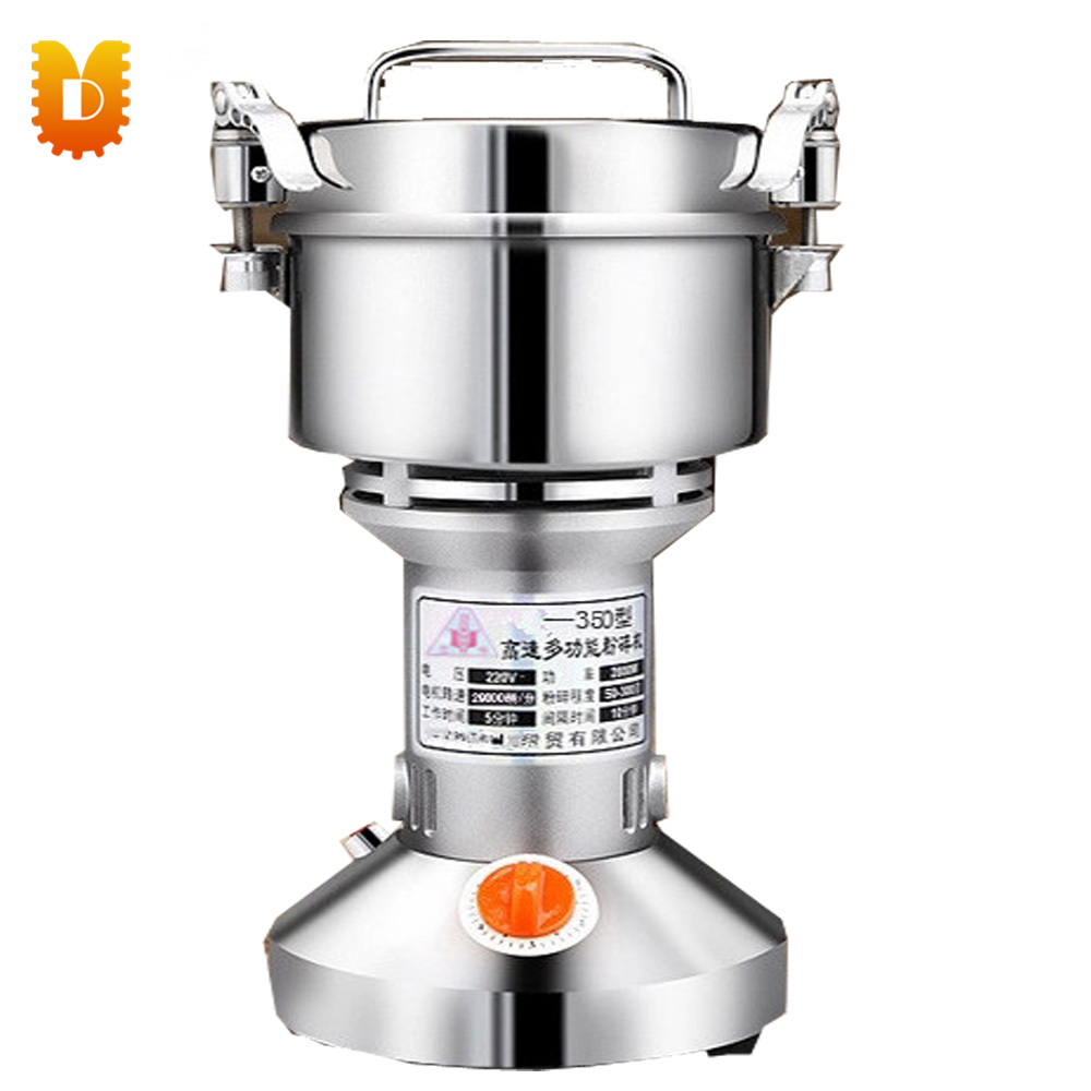 Household Electric small grinder (Coffee beans, grains, beans, walnuts)