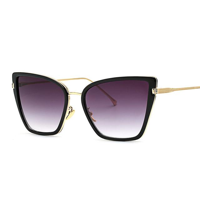 Designer  Sunglasses for Classic Women